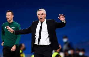 Piłkarz Realu czuje się oszukany przez Ancelottiego. Chce odejść
