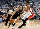 NBA przetestuje 11-minutowe kwarty