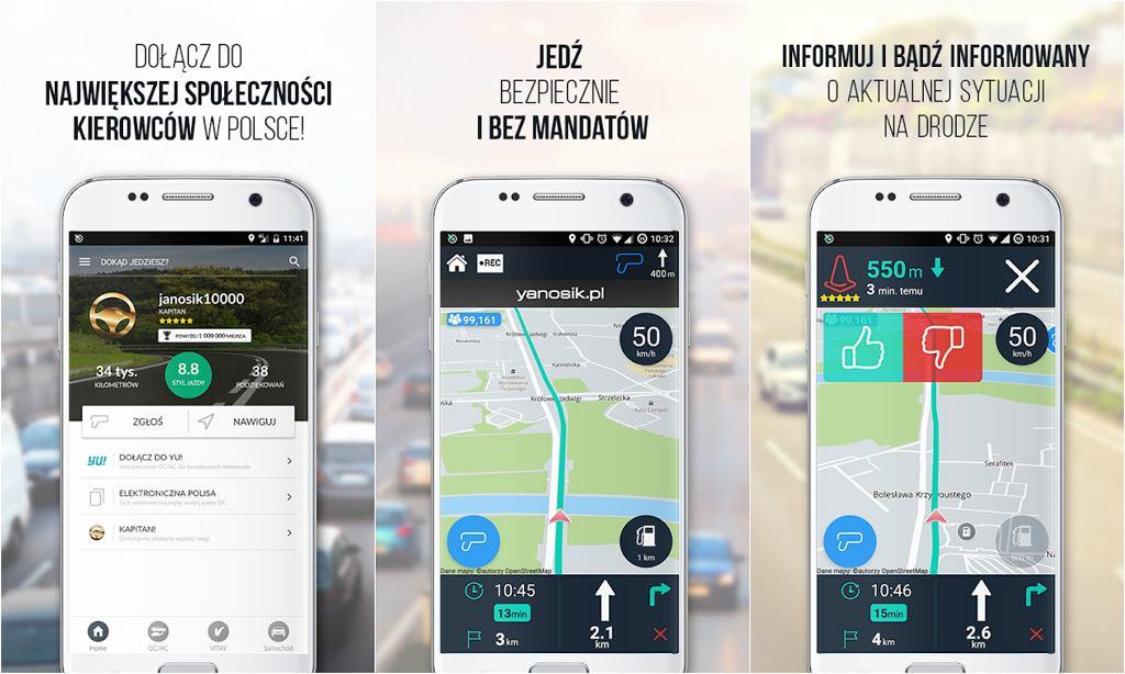 Najlepsze aplikacje do podłączania Sydney