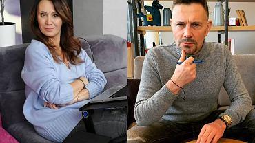 Krzysztof Ibisz na Instagramie gratuluje byłej żonie. Powód? Konkretny. Anna Nowak-Ibisz pęka z radości