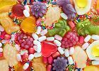 """""""Mamo, chcę lizaka"""". Pediatra: Ustal, że nie kupujecie cukierków przy kasie. 7 sposobów jak skutecznie powiedzieć """"NIE"""""""