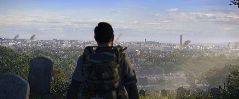The Division 2 - recenzja najnowszej gry Ubisoftu