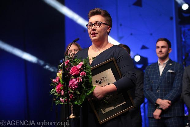 Zdjęcie numer 32 w galerii - Dujszebajew, Janc, Furmanek. Świętokrzyskie Gwiazdy Sportu 2019 na wielkiej gali [ZDJĘCIA]