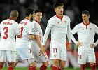 Atletico Madryt - Sevilla: transmisja meczu w telewizji i na żywo w Internecie - La Liga