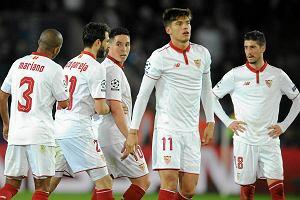 Sevilla - Sporting Gijon na żywo. Gdzie obejrzeć starcie Sevilla - Sporting Gijon? Relacja online