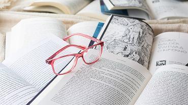 Motyw snu bardzo często wykorzystywany jest w literaturze. Zdjęcie poglądowe, pixabay.com