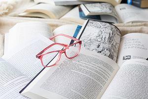 Motyw snu w literaturze. Co łączy Hypnosa i sny Roskonlikowa?