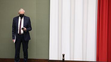 Wojciech Kasprowski, człowiek Bielana póki co nie wejdzie do zarządu TVP