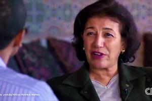 Jak powstaje olej arganowy? Historia płynnego złota Maroka