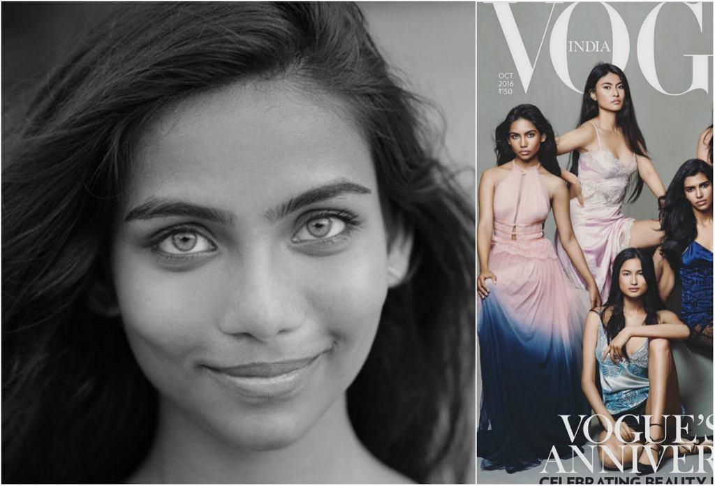 21-letnia modelka Rauda Athif została znaleziona martwa w swoim pokoju w akademiku. Wszystko wskazuje na samobójstwo