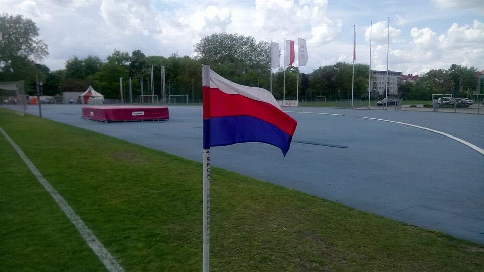 W Broni Radom Idzie Nowe Robert Wicik Prezesem Klubu Z Plant
