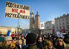 Euronews robi materiał o rządach PiS i protestach KOD. Nie wygląda to dobrze