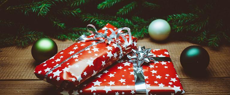 Chcesz kupić prezenty pod choinkę przez internet? Zrób to w tym tygodniu. Polacy biją rekordy