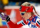 Biegi narciarskie. Therese Johaug złamała palec, jutro zabieg w Davos. Trener: To nie wpłynie mocno na przygotowania do sezonu