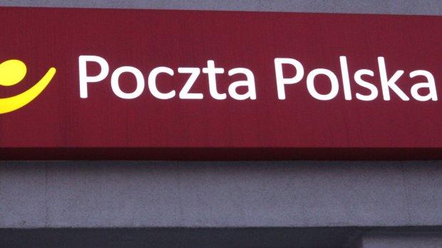 Poczta Polska doręcza listy sądowe. To koniec rewolucji