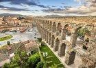 Odkryj 10 hiszpańskich skarbów z listy UNESCO