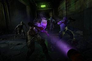 """""""Cyberpunk 2077"""" zmienił krajobraz polskiej branży gier. Inwestorzy nie odwracają się od gamingu, ale obstawiają rozważniej"""