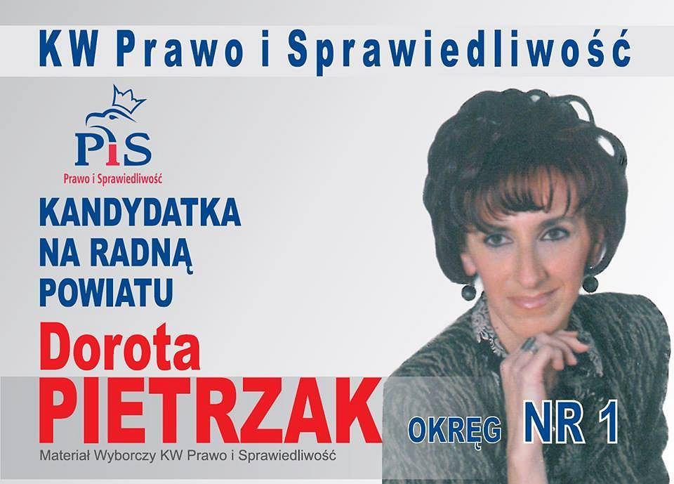 https://bi.im-g.pl/im/47/ce/13/z20767559V,Ulotka-wyborcza-Doroty-Pietrzak.jpg