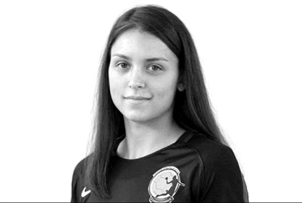 20-letnia rosyjska piłkarka utonęła w Starych Jabłonkach