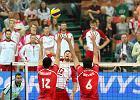 Oglądaj spotkanie Bułgaria - Polska z sport.pl. Transmisja live, stream za darmo