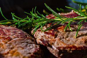 Na Dzień Ojca - stek idealny z Appetitą!