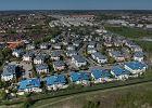 Ruszyła pocovidowa fala na rynku nieruchomości. Czy ceny mieszkań spadły?