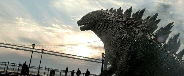 """""""Godzilla 2: Król potworów"""". Jest nowy zwiastun!"""