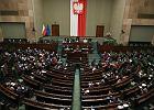 Sejm. Posłowie powołali prezesa Instytutu Pamięci Narodowej