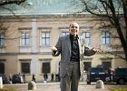 Katastrofa finansowa Centrum Sztuki Współczesnej. Pracownicy oskarżają włoskiego dyrektora
