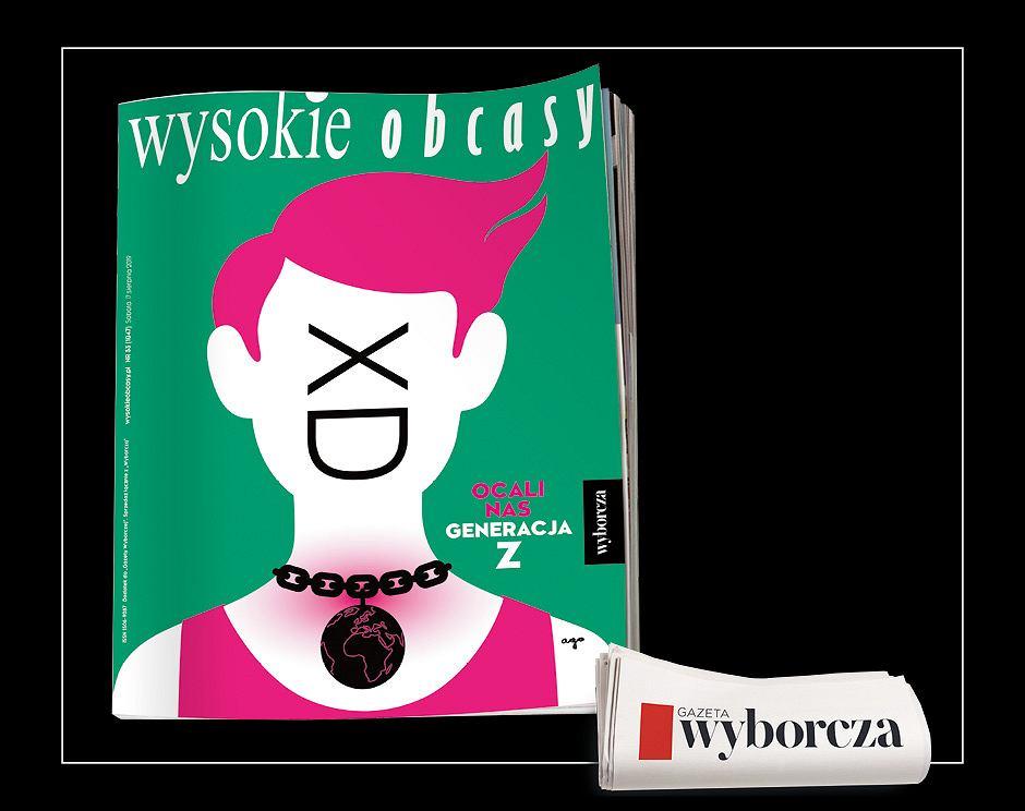 Wysokie Obcasy_17 sierpnia
