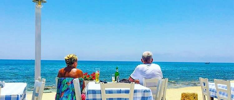 Cypr to HIT lata 2020 - już teraz zarezerwuj najkorzystniejszą wycieczkę z ofert przedsprzedaży!