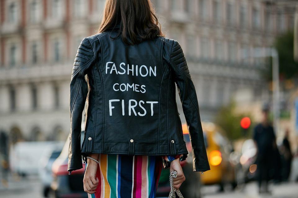Moda lato 2020 - 10 najważniejszych trendów