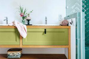 Farba do drewna: jaką wybrać do pomalowania mebli?