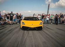 To Lamborghini Gallardo Superleggera ma ponad 2,5 tysiąca koni mechanicznych! I jest na sprzedaż