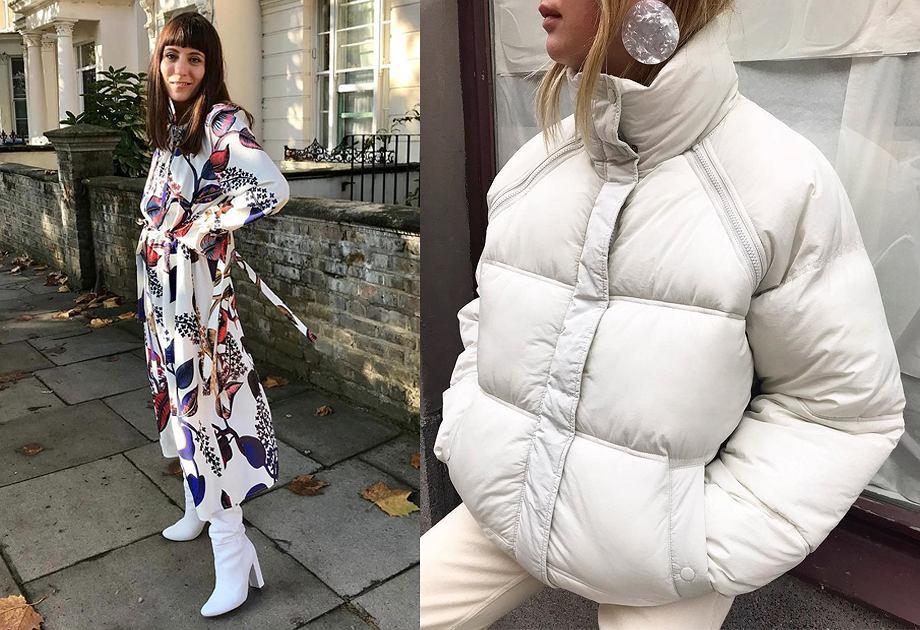 Trzy skandynawskie marki odzieżowe, które warto znać