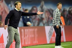 Niemieckie media: Konflikt w Bayernie? Niko Kovac nie naprawił relacji z drużyną