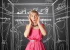 Kobiecy poradnik: 8 pytań, które powinnaś sobie zadać przed zakupem czegoś bardzo drogiego