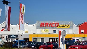 Market Bricomarche