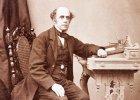 Thomas Cook: człowiek, który wymyślił wakacje
