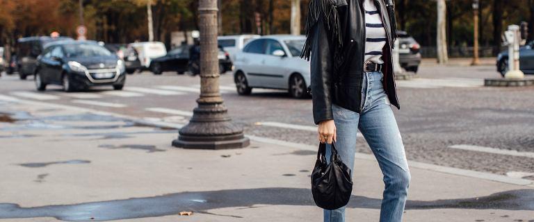 Modne jeansy Mohito w cenach już od 39,99 zł! Te fasony są korzystne dla sylwetki