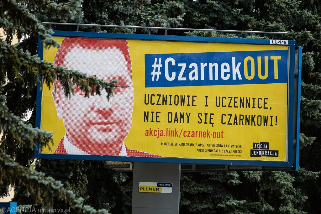 https://bi.im-g.pl/im/48/23/1a/z27406408IH,Lublin--Ogolnopolska-kampania-billboardowa--Czarne.jpg