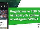 Legia Warszawa pierwsza w ekstraklasie. Nowy lider klasyfikacji strzelców!