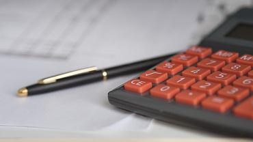 Progi podatkowe w Polsce - jaka skala podatkowa obowiązuje w 2020 roku?