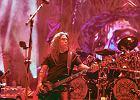 Radny PiS z Gliwic przestrzega przed koncertem Slayera: Zespół promuje satanizm