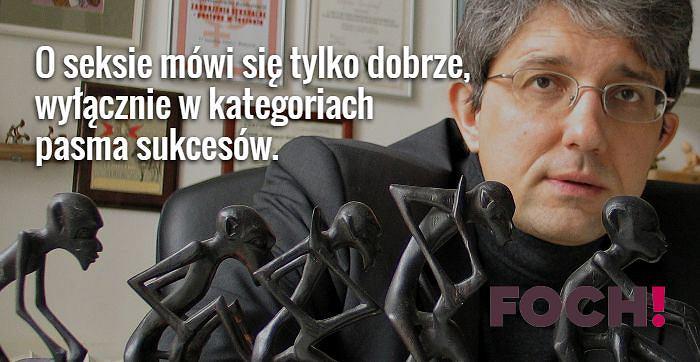 fot. archiwum prywatne, kolaż foch.pl