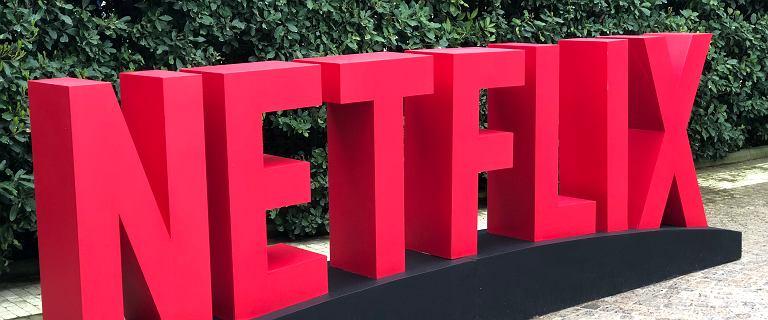 Netflix testuje bardzo tani pakiet na smartfony