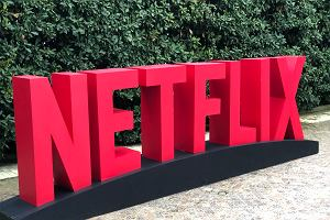 Netflix testuje bardzo tani pakiet na smartfony. W Polsce to mógłby być hit