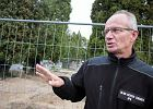 Wiceprezes IPN mówi Międlarowi: Żydokomuna to fakt historyczny