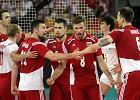 Liga Światowa. Twitter po meczu Iran - Polska 1:3