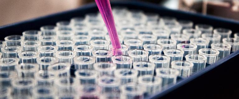 Pierwszy przypadek koronawirusa w Ameryce Łac. Brazylijczyk ma objawy choroby